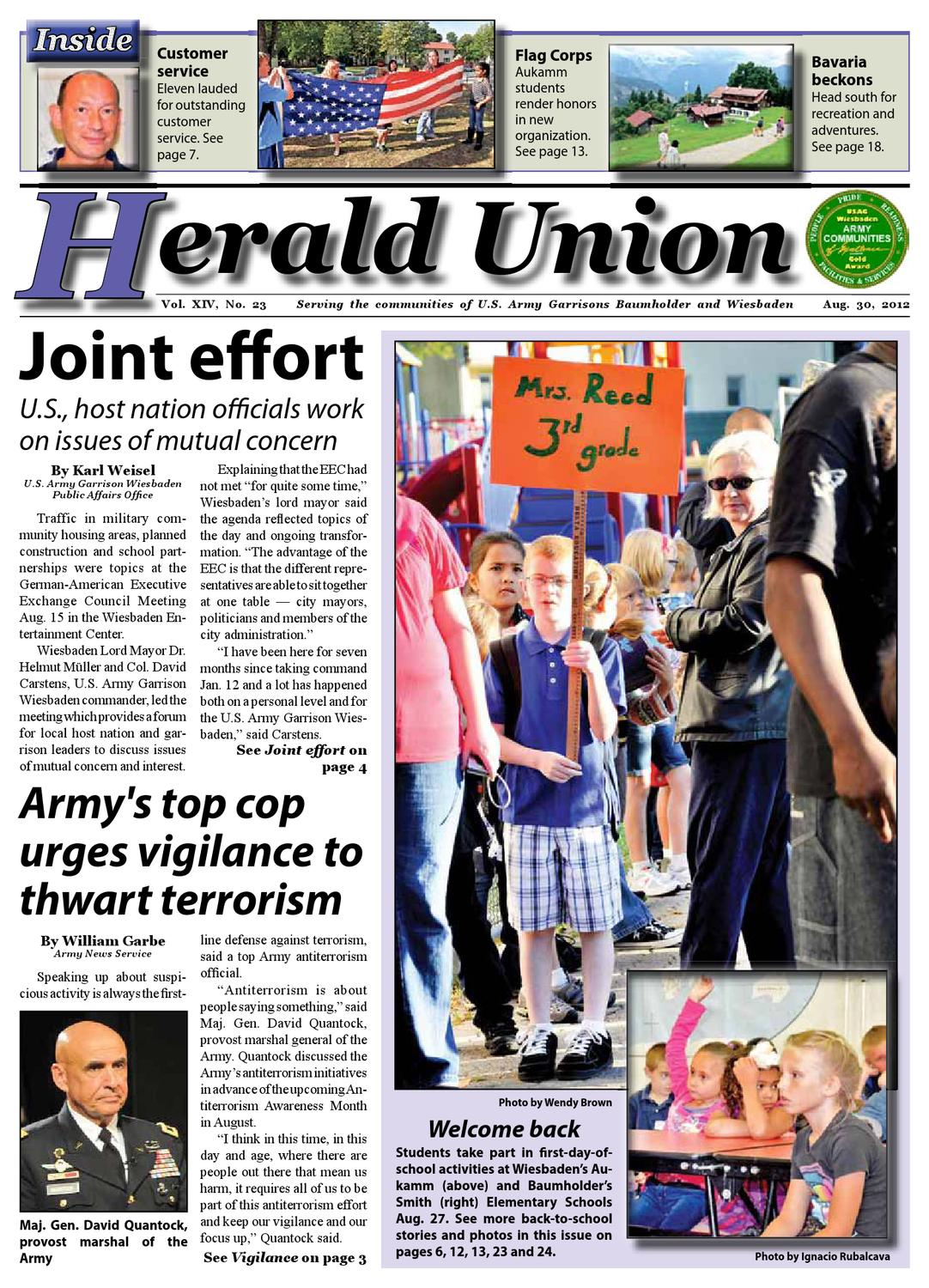 Ikea Freiburg Jobs Aug 30 2012 Herald Union By Advantipro Gmbh Issuu