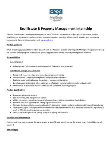 real-estate-and-property-management-intern-job-description by