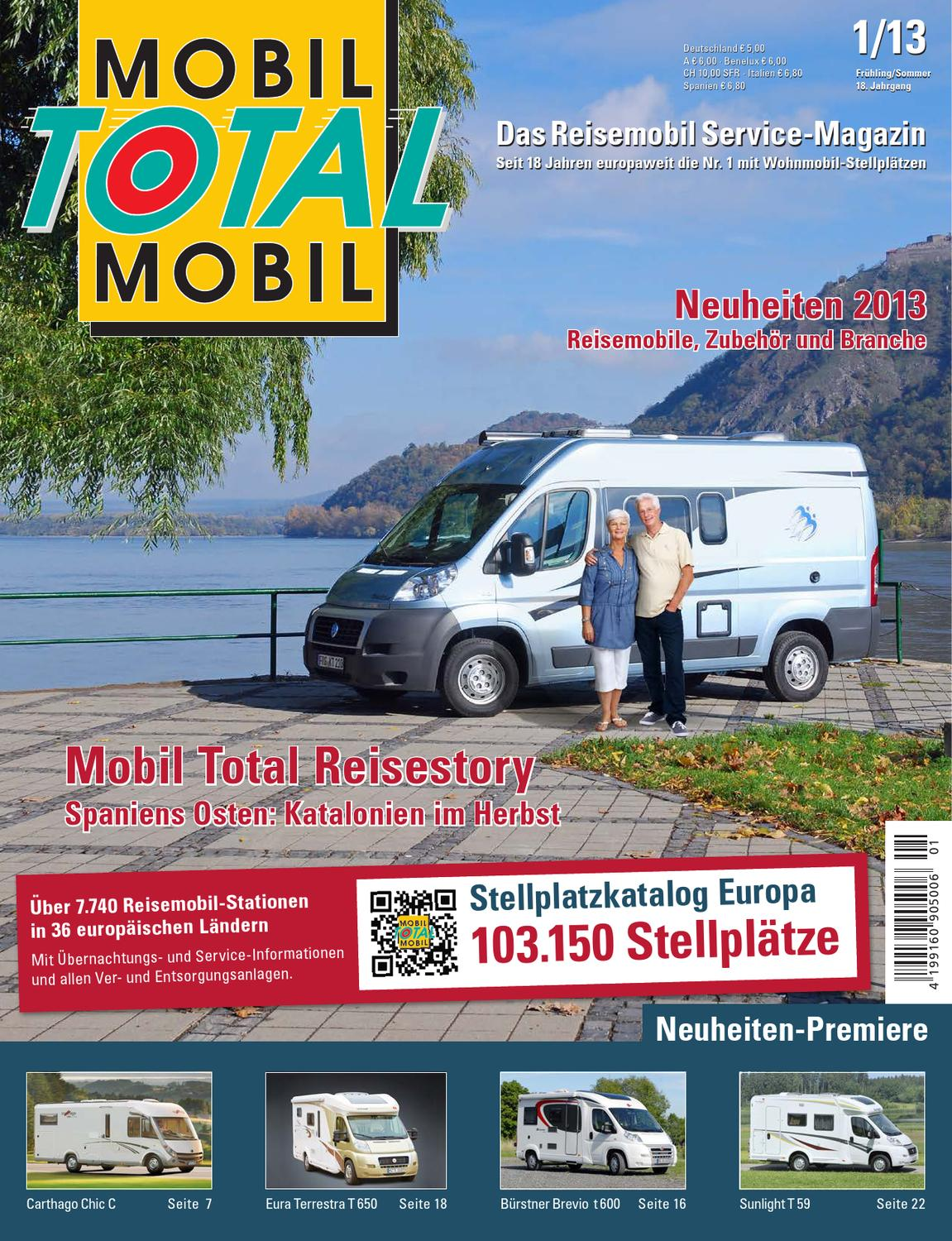 Mobil Total 01 2013 By Nk Design Issuu