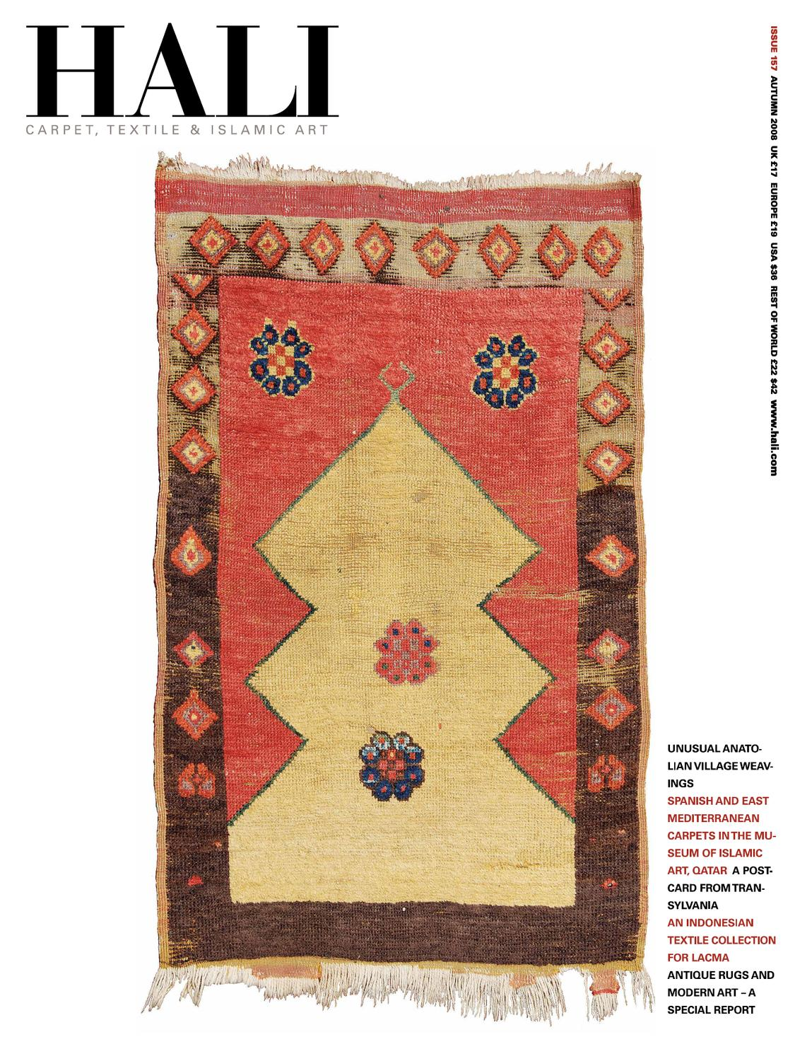 Arraiolos Teppiche A Museum Of Masterpieces Iberian East Mediterranean Carpets In