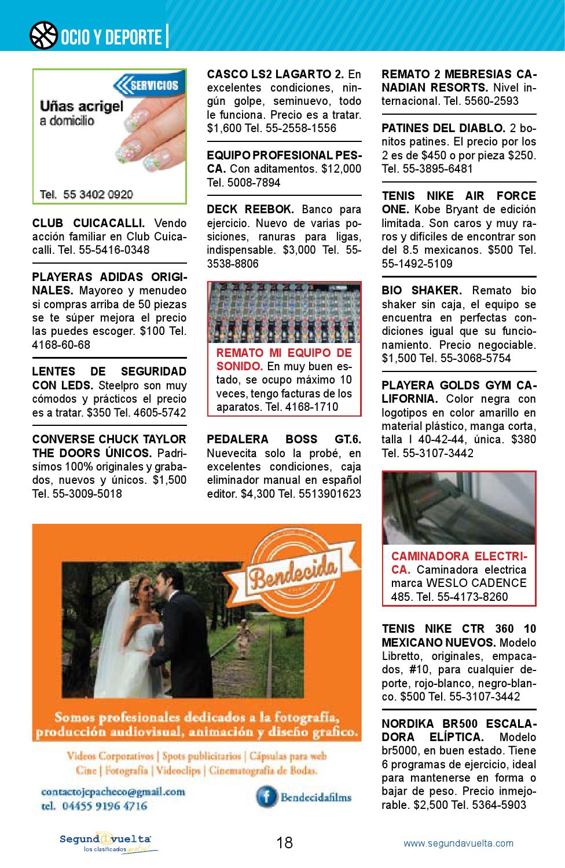 Boss Gt 10 Manual Espanol Auto Electrical Wiring Diagram 1989 Nissan Maxima Satelite Junio 2013 By Segunda Vuelta