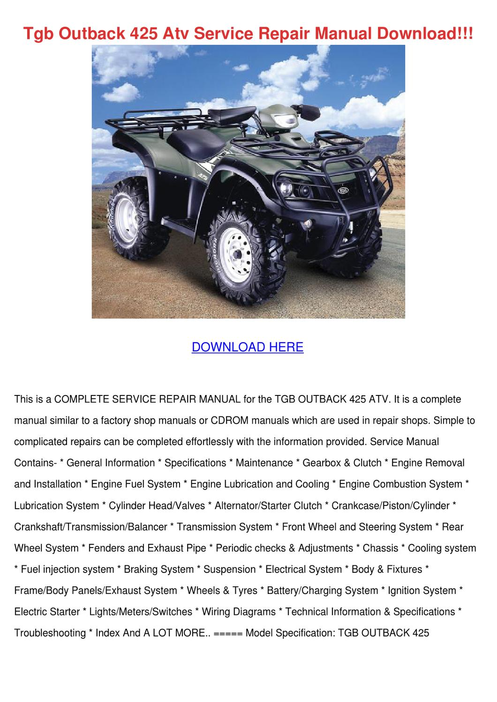 Tgb Laser R5 Manual Auto Electrical Wiring Diagram Suzuki Sv650 101s 23 Images
