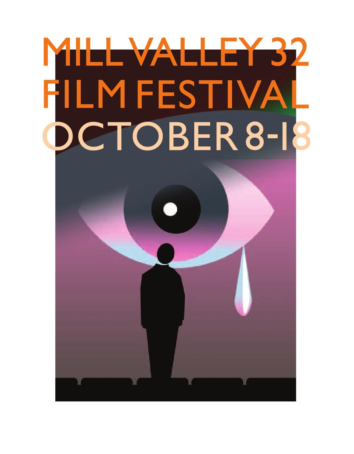 Haas+sohn Kaminofen Varese Test Mvff32 Schedule By Mvff Issuu