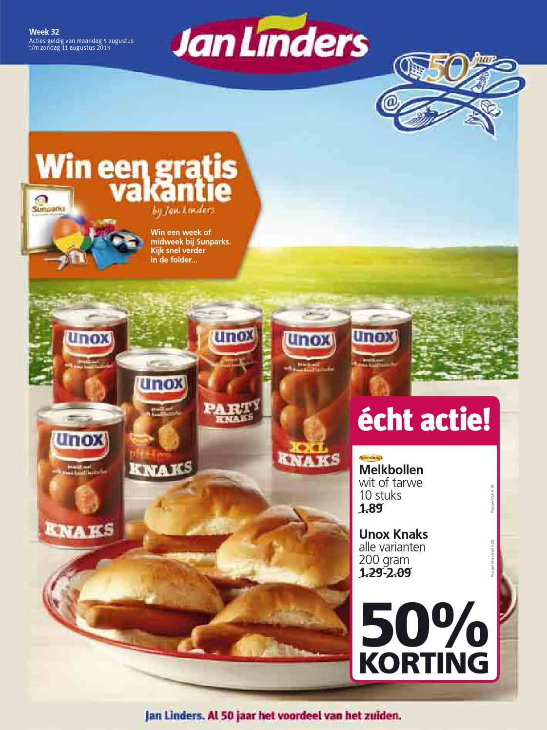 Aldi Folder Week 28 Jan Linders Aldi Folder Tot 11 08 By Broshuri Issuu