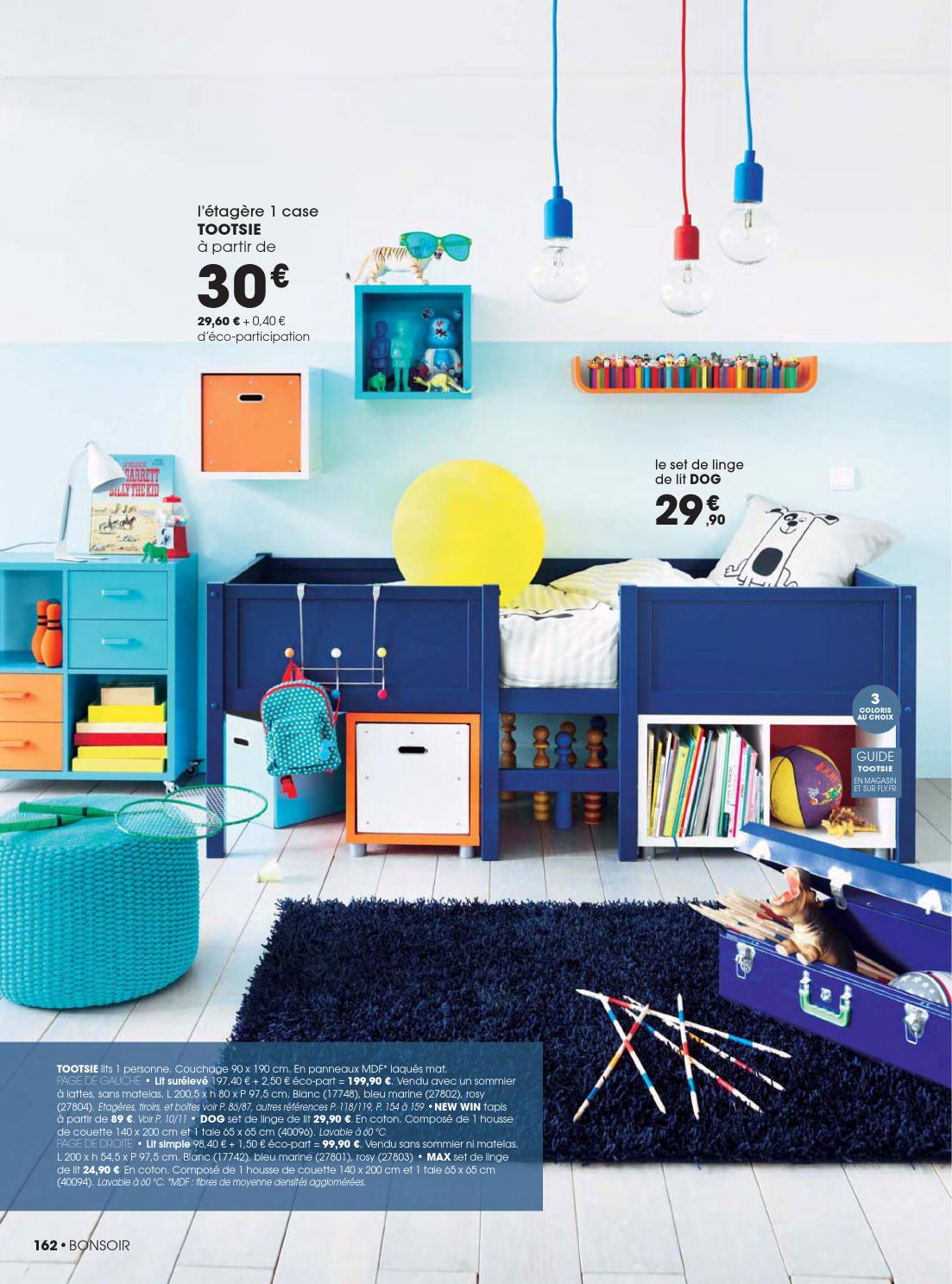 Etagere Fly Tootsie Catalogue Fly Collection 2013 2014