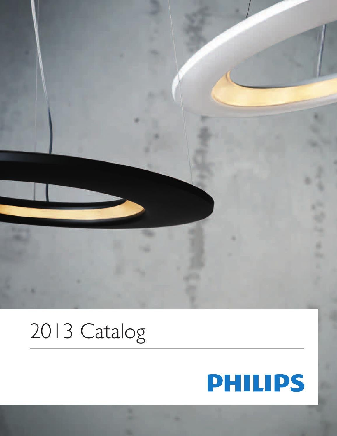 Eclairage Public Led Philips Philips Eclairage Catalogue Catalogue Philips Clairage