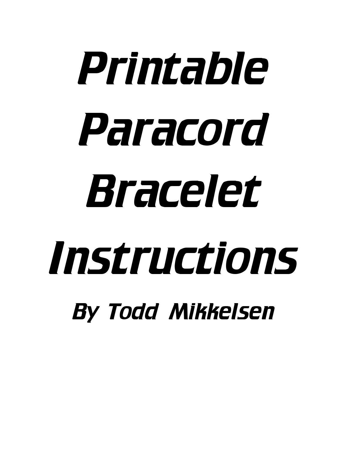 Credit Meaning In The Cambridge English Dictionary Free Printable Paracord Instructions By Todd Mikkelsen Issuu