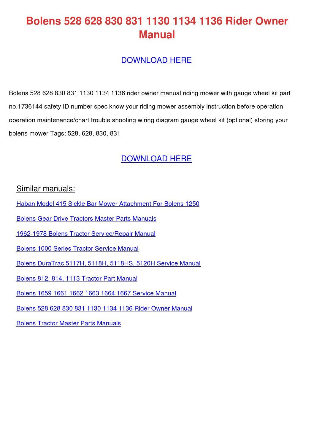 bolens 1250 manual on scag schematics, john deere schematics, gravely schematics, cummins schematics, tecumseh schematics, kubota schematics, new holland schematics, toro schematics, bush hog schematics,