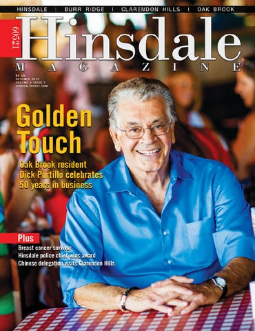 Hinsdale Magazine October 2013 by wwwHinsdaleMag - issuu
