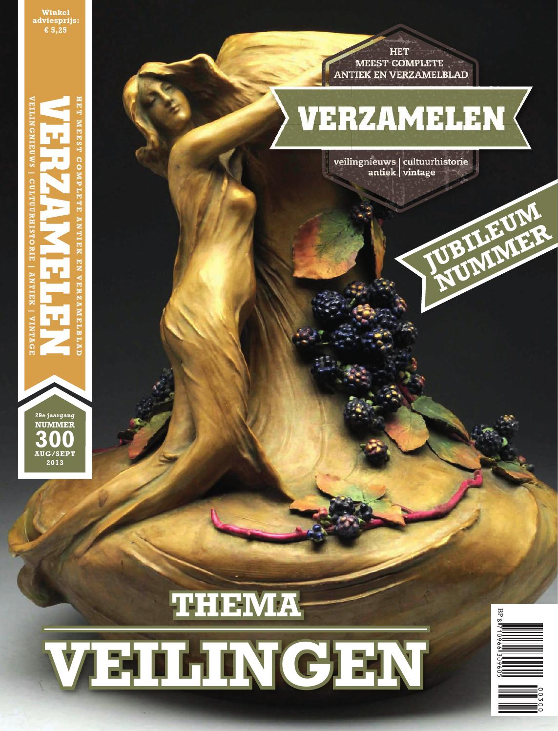 Scheepstelegraaf Te Koop Verzamelen Magazine By Acb Media Issuu