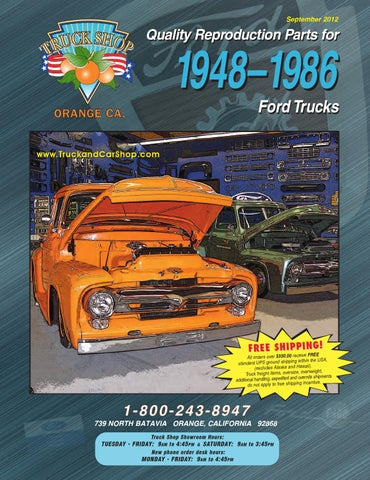 48 Ford Truck Wiring Diagram 48 Get Free Image About Wiring Diagram