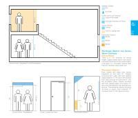 minimum ceiling height code | www.energywarden.net