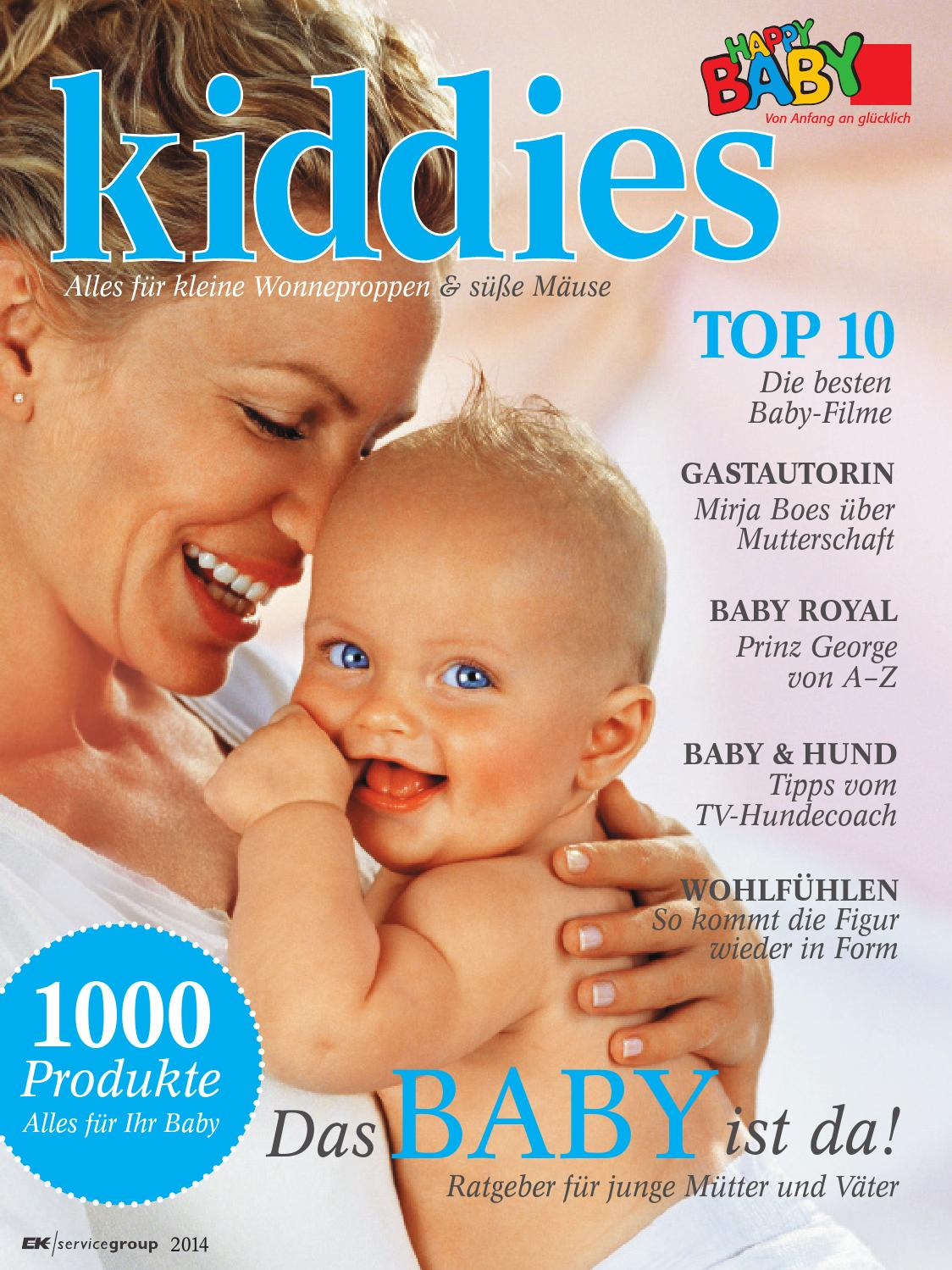 Peg Perego Pliko P3 Bezug Abnehmen Happybaby Kiddies 2014 By Happybaby Issuu