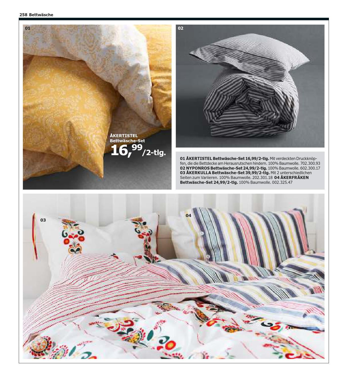 Ikea Katalog 2014 By Snizenja Hr Issuu