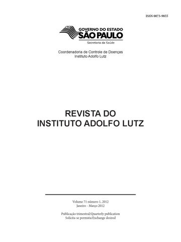 Rial 71 2 2012 by Núcleo Informação - issuu - category m amp ouml bel continued