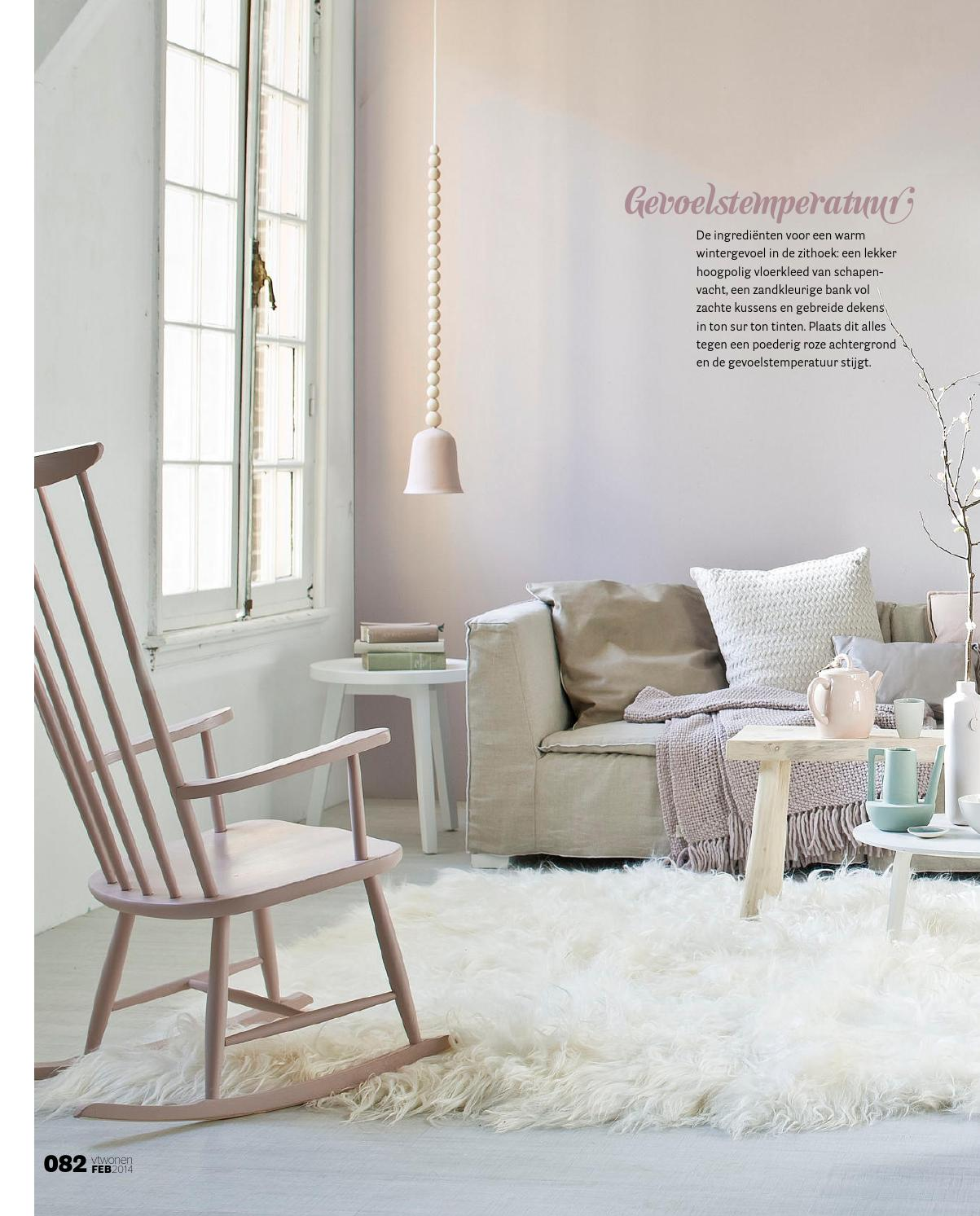 Diy Vtwonen Bank Vtwonen Bladerboekje 02 By Home Deco Sanoma Issuu
