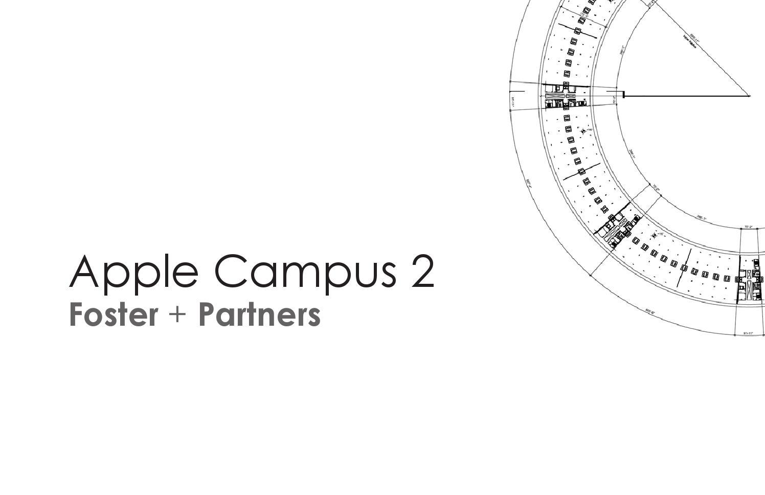 apple logo diagram