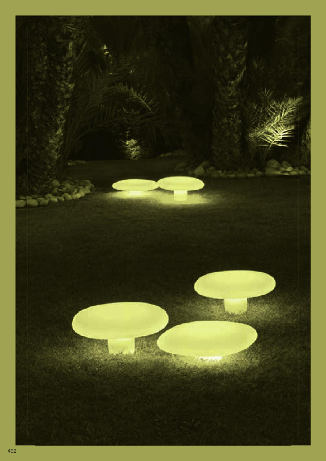 Led-wandleuchte Parala Leds Outdoor 2014 By Kes Lighting Issuu
