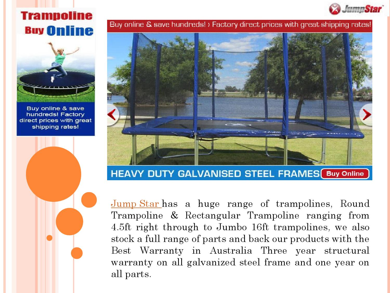 Buy Trampoline Brisbane Trampoline Trampoline Sale Sale Trampolines