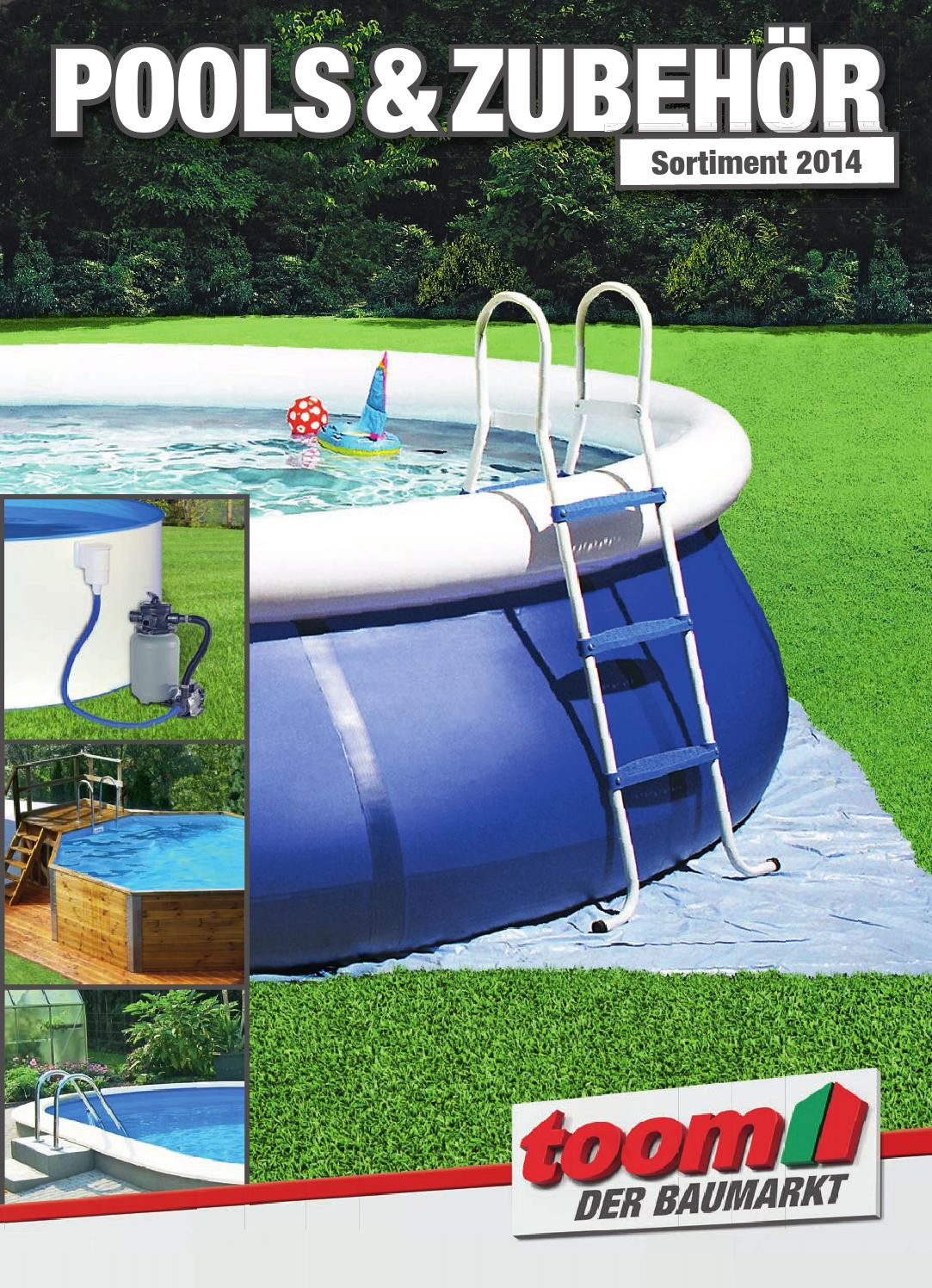 Abdeckplane Pool 200 X 150 Pool Katalog Pools Gesamt 120dpi By Catalogofree Issuu