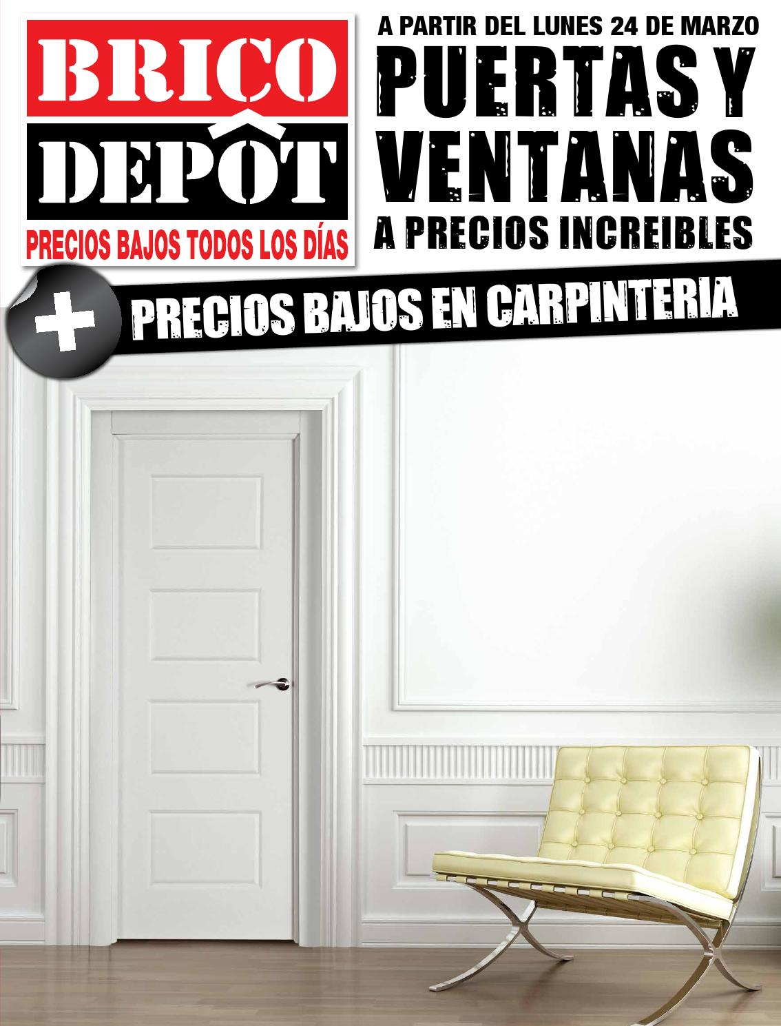 Ventanas Bricodepot Ventanas Aluminio Brico Depot Best Beautiful Cool Amazing