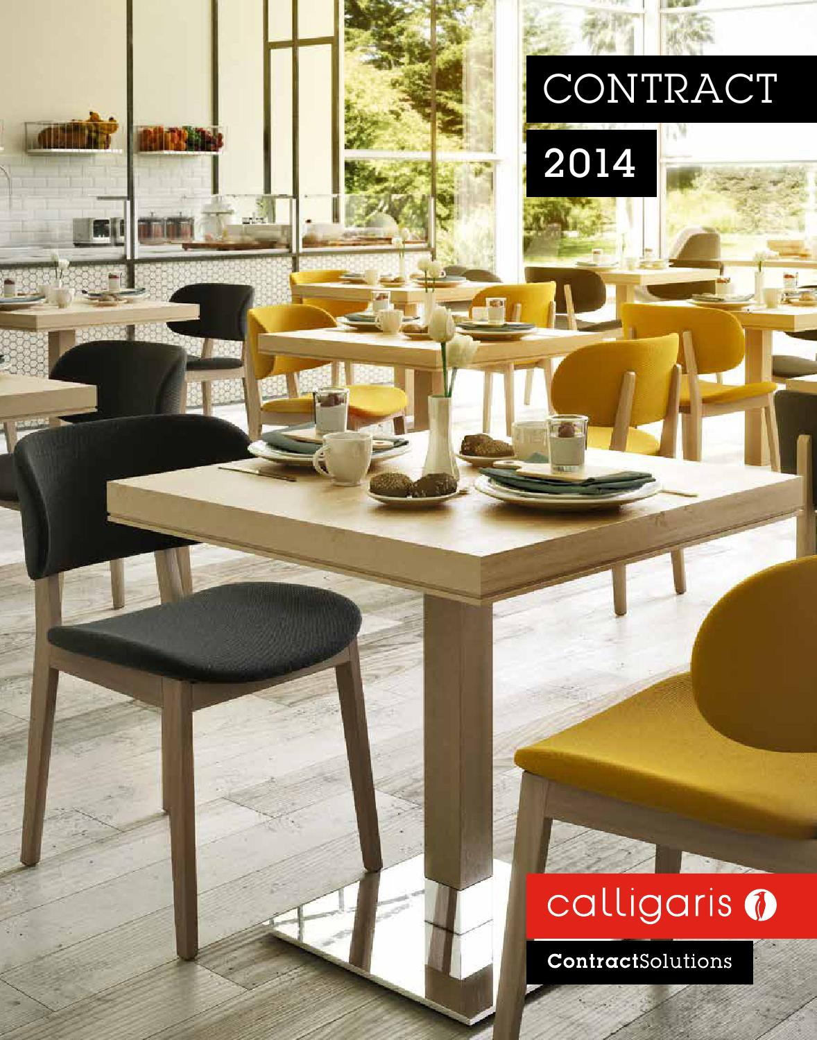 Sedia Calligaris Nuvola Catalogue Calligaris 2014 By Pulse Issuu