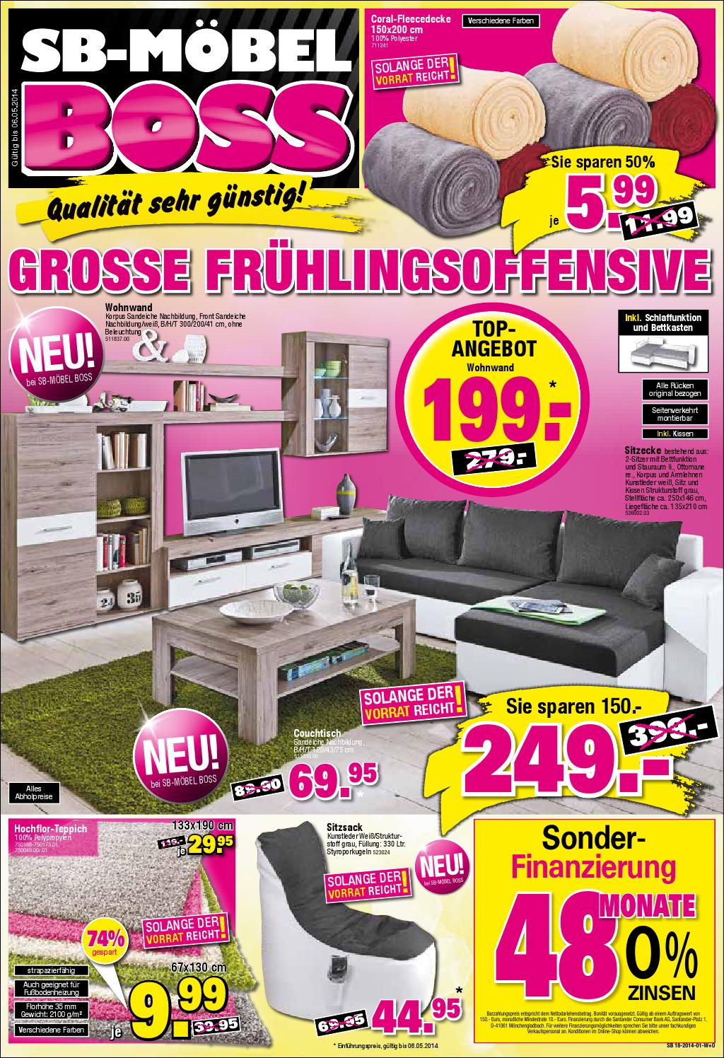 Möbel Boss Komplett Schlafzimmer Mobel Boss By Catalogofree - Issuu