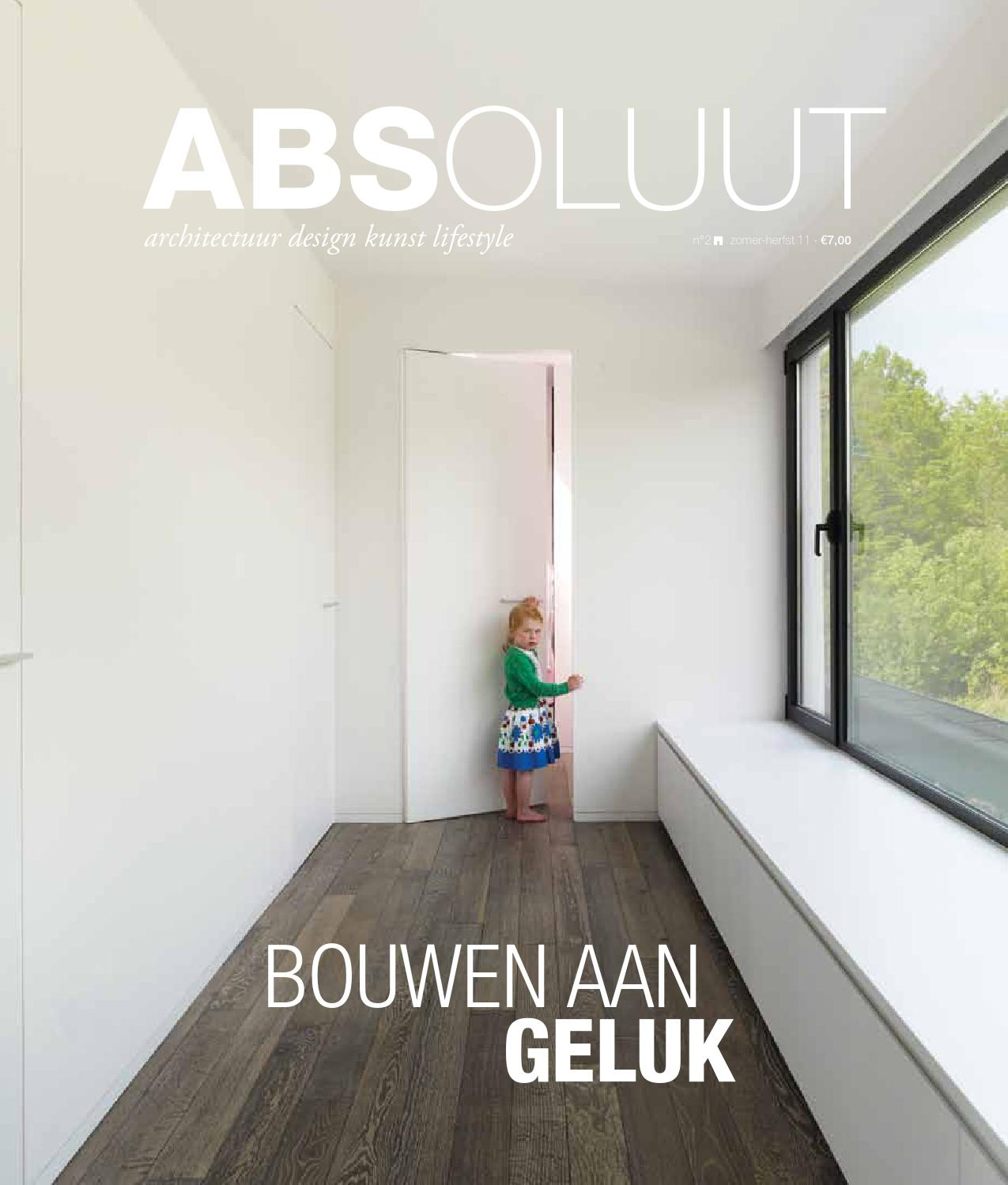 Giftige Parfums Liste Absoluut 2 By Absoluut Magazine Issuu