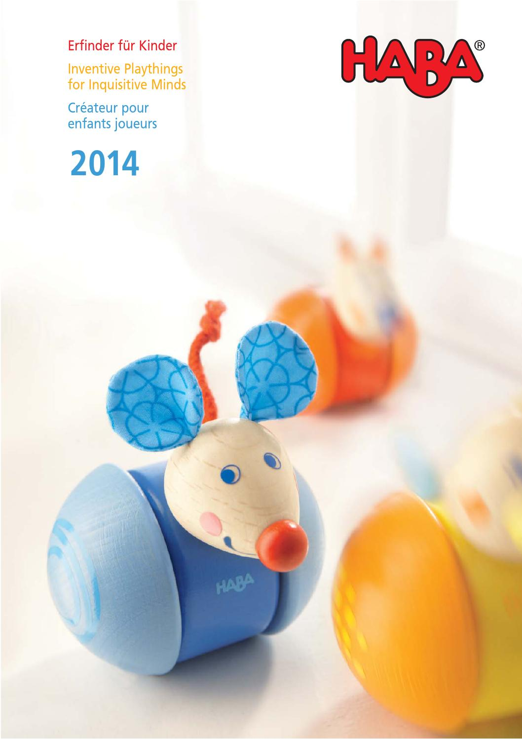 2014 Haba Catalogue By Rose And Lily Australia Issuu