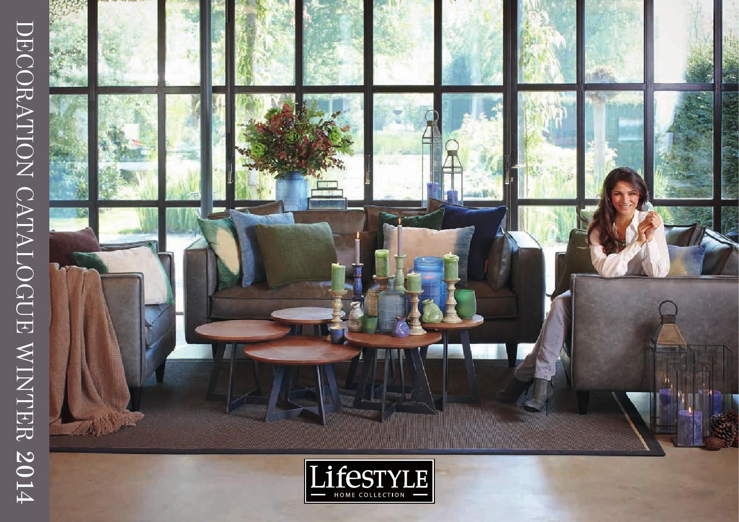 Catalogue De Decoration Interieur Isa Interieur Design Lifestyle By Isabelle Van Etten Issuu