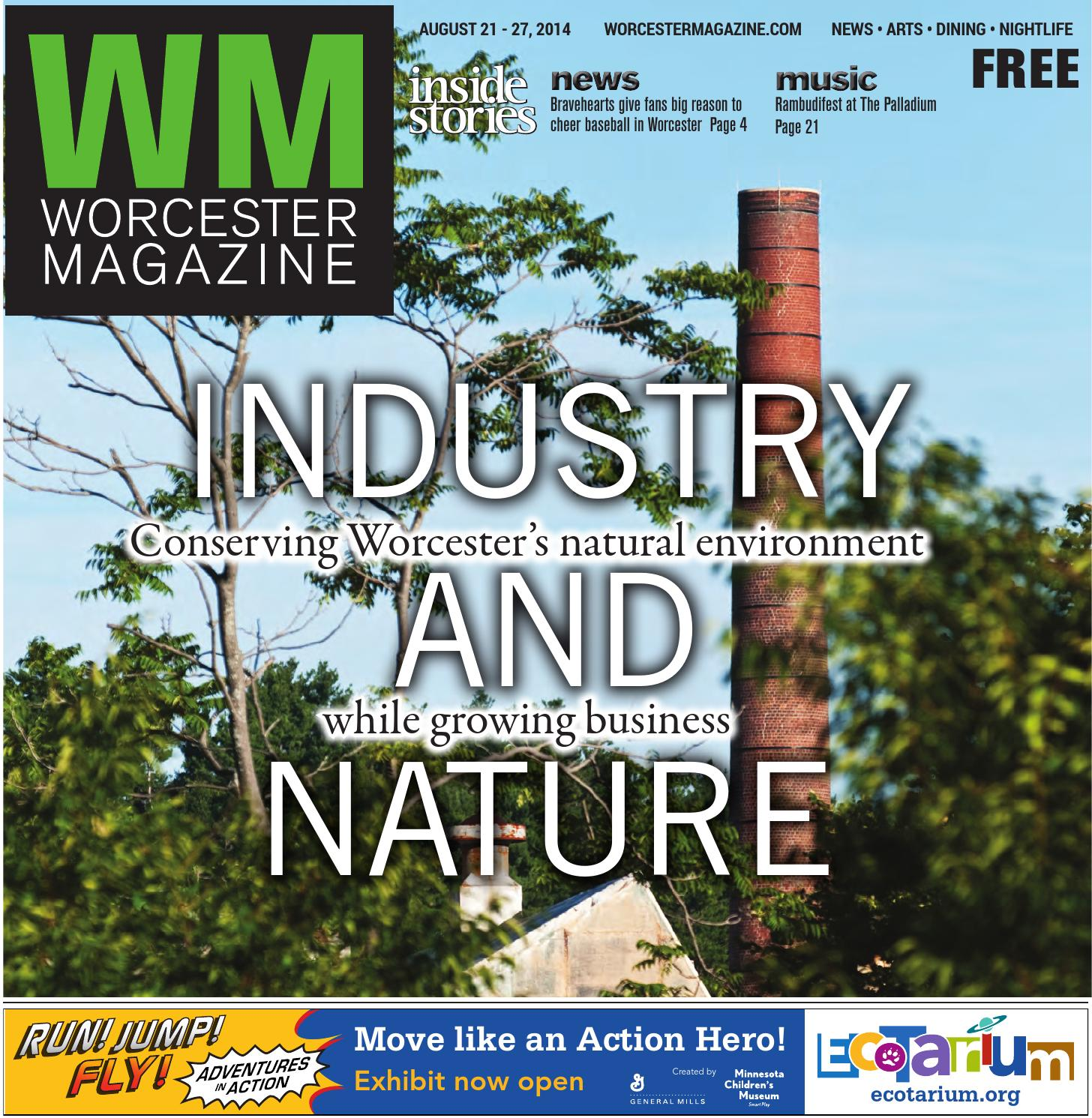 Nr 7272 Regal Rack Industrial Vintage Loft Industrie Ebay Mid Worcester Magazine Aug 21 2014 By Worcester Magazine Issuu