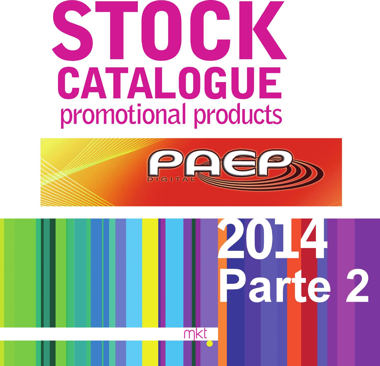 Quadro Pool Abdeckung Xxl Catalago Makito 2014 Parte 2 By Paep Digital Imprenta Issuu
