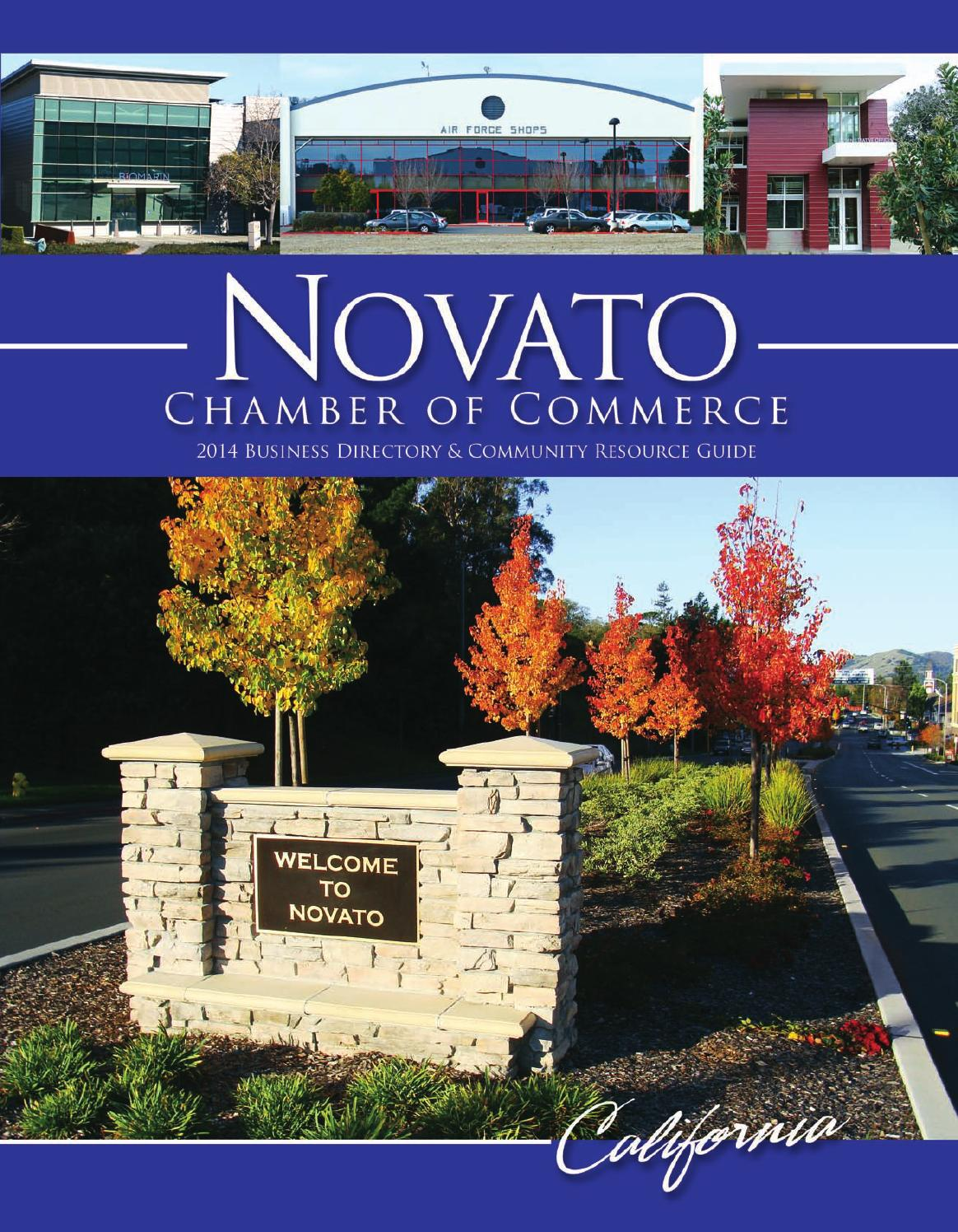 Chianti Cucina Novato Ca 94945 Novato Ca Community Profile By Townsquare Publications Llc Issuu