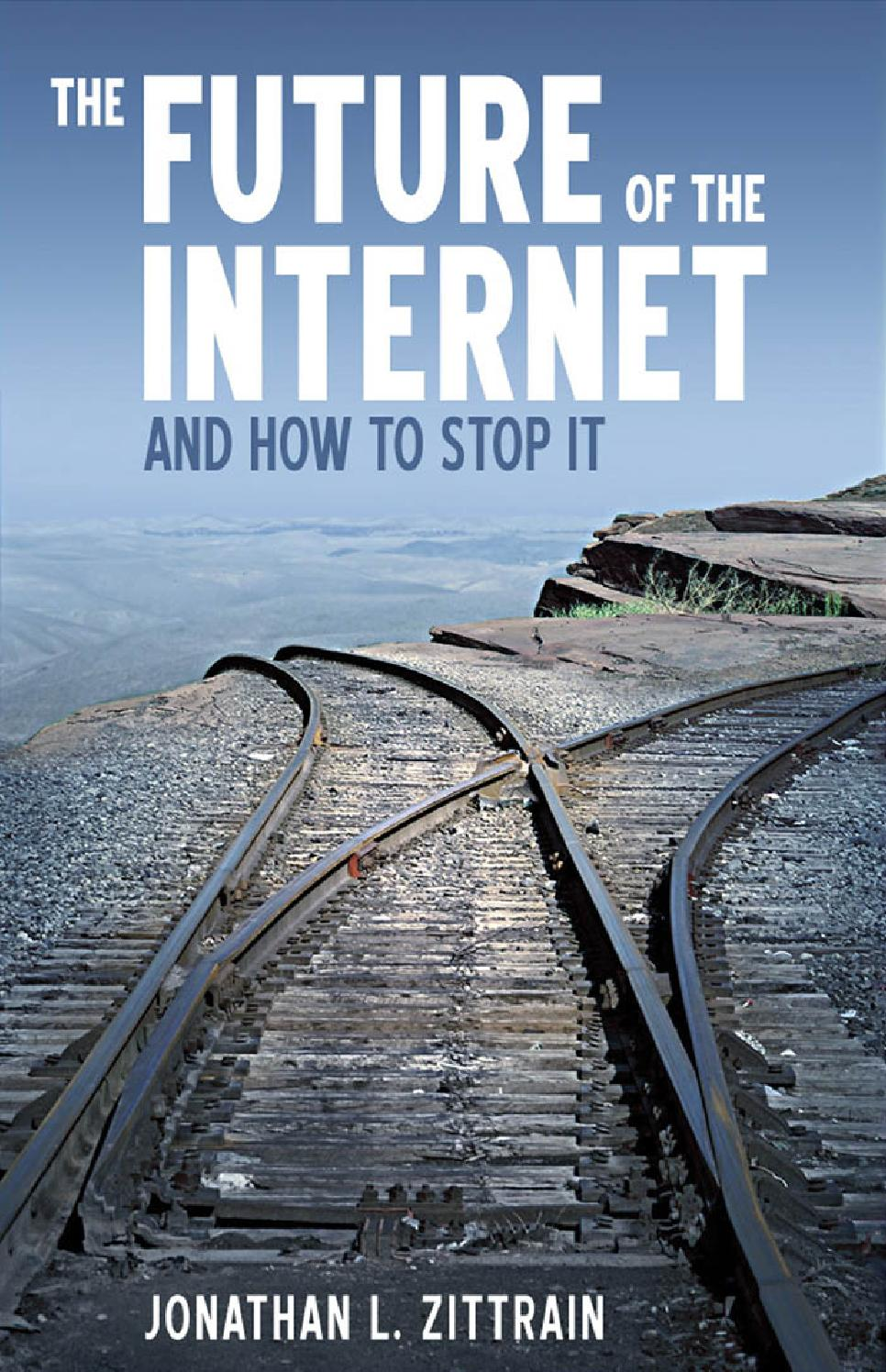 The Future Of The Internet And How To Stop It By Flexibooks Issuu - De Splinter Drachten