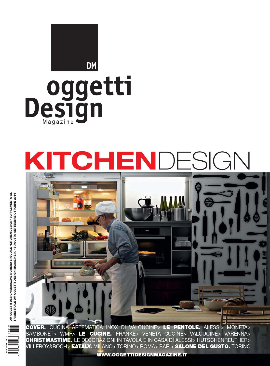 Corsi Cucina Bambini Eataly Milano Dm15 Kitchen Design By Board Tv Johnson Web Srl Issuu
