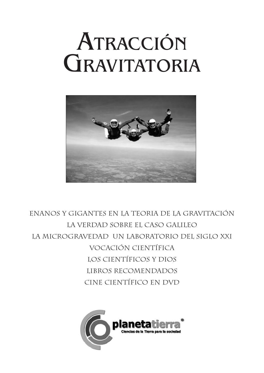 Camino Hormigueras 180 Madrid Atracción Gravitatoria By Retamatch Issuu