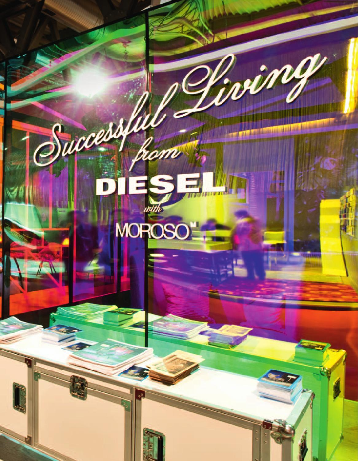 Moroso Diesel By Moroso Issuu
