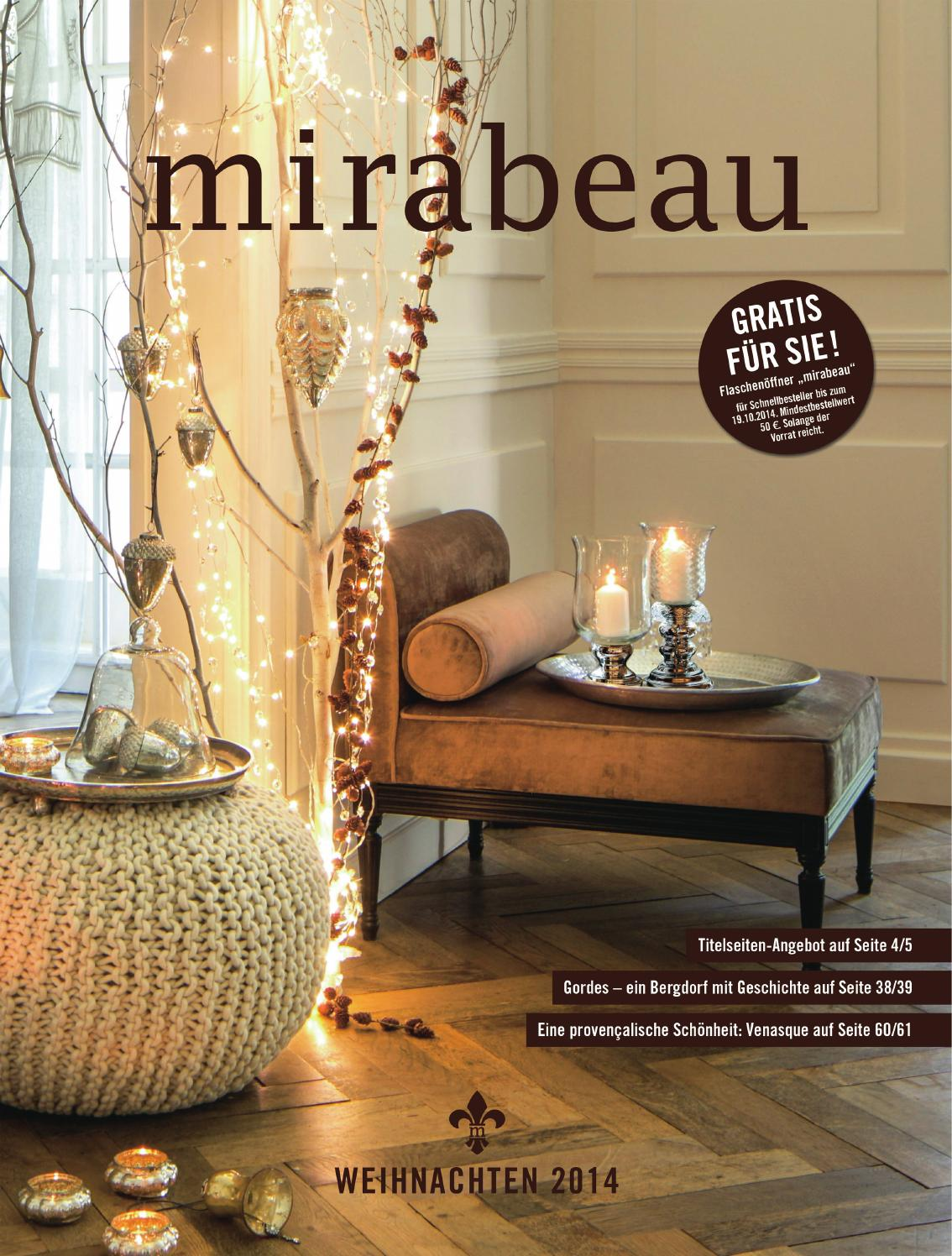 Каталог Mirabeau осень зима 2014 2015 By Prestige Issuu