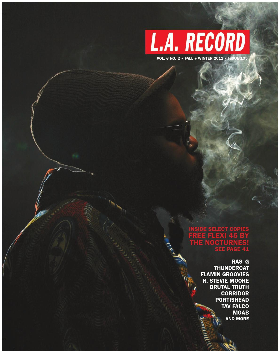 Sofa Surfin Space Jesus Lyrics La Record Issue 105 By L A Record Issuu