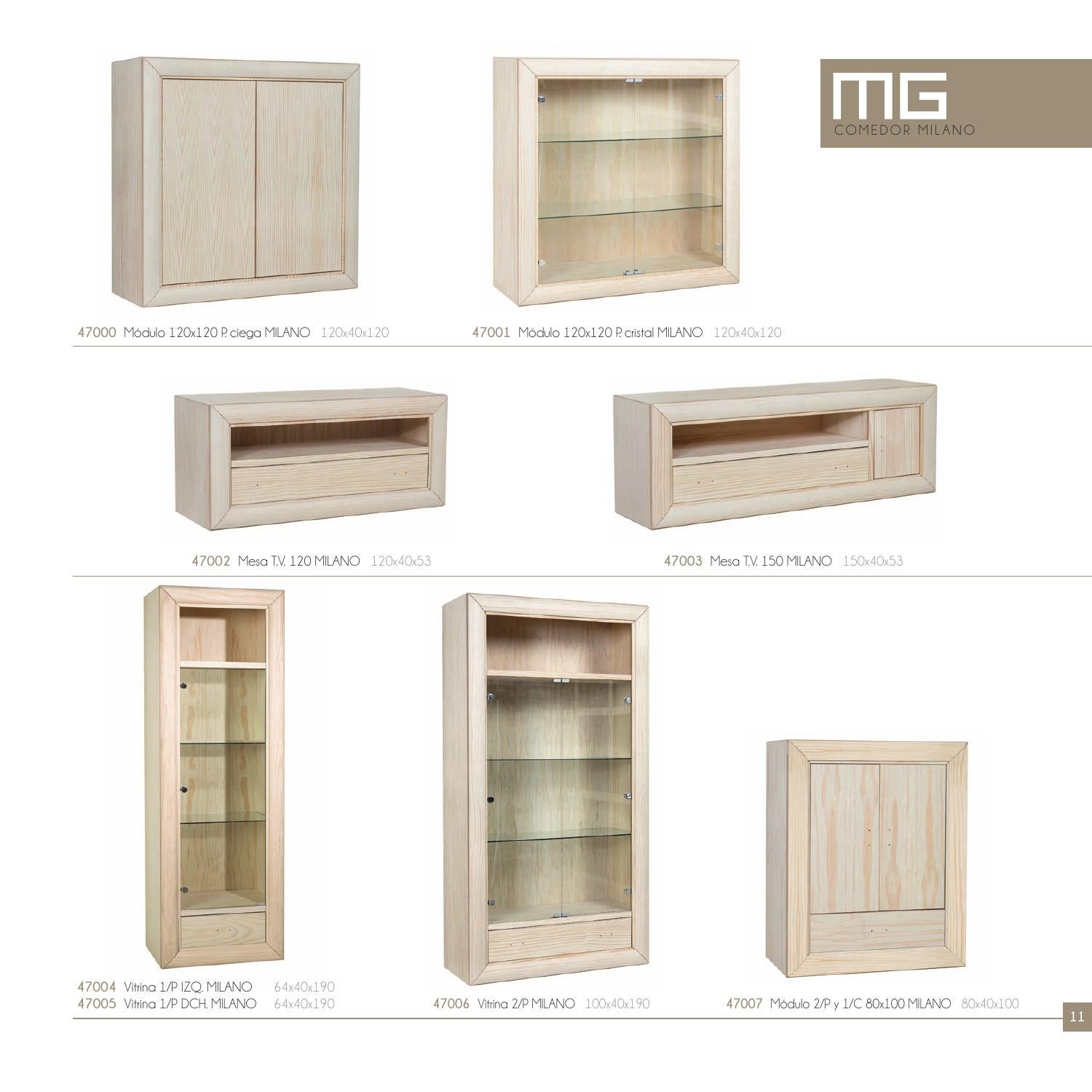 Muebles Guerrero Catalogo Crudo 2015 By Muebles Guerrero Issuu