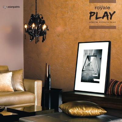 Play metalic integrated book web by Asian Paints Limited - Issuu