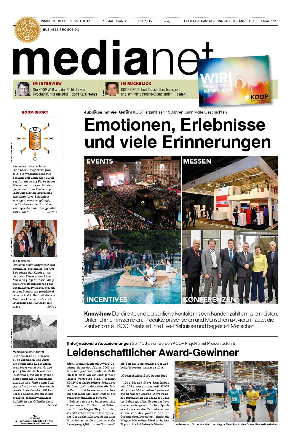 Händetrockner Willhaben Medianet 3001 By Medianet Issuu