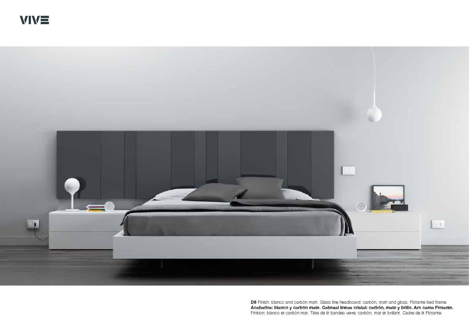 Muebles Verge Vive Mueblesverge Catalogo On3 By Vive Muebles Verge Issuu