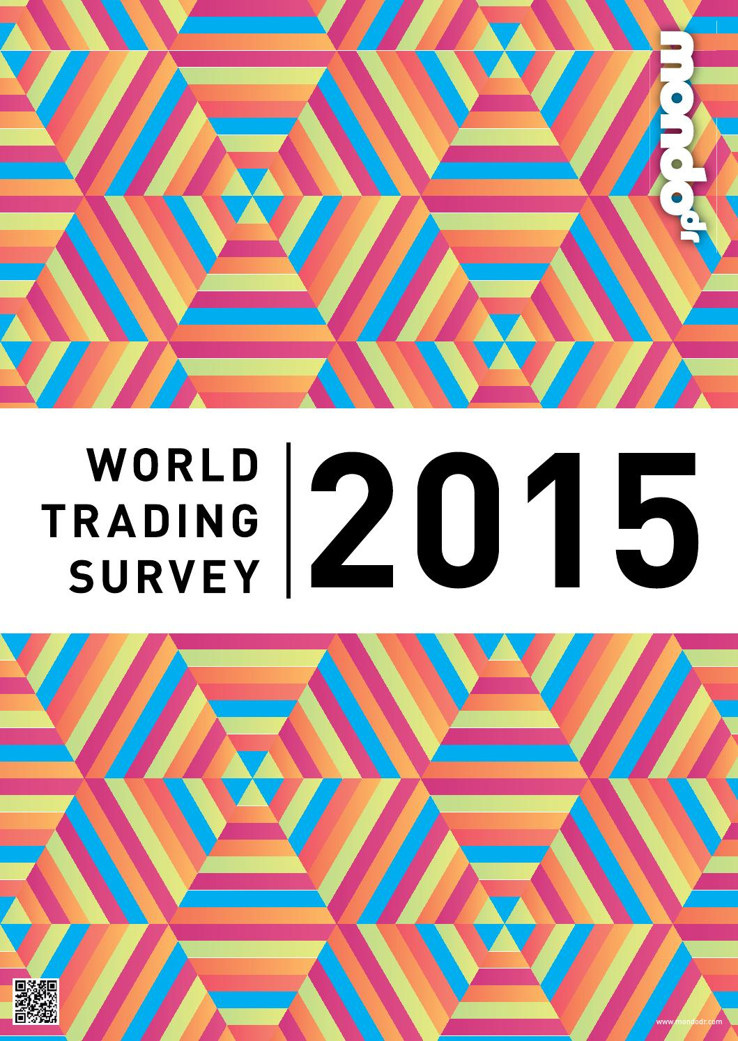 Bagno Design Bahrain Wll World Trading Survey 2015 By Mondiale Publishing Issuu