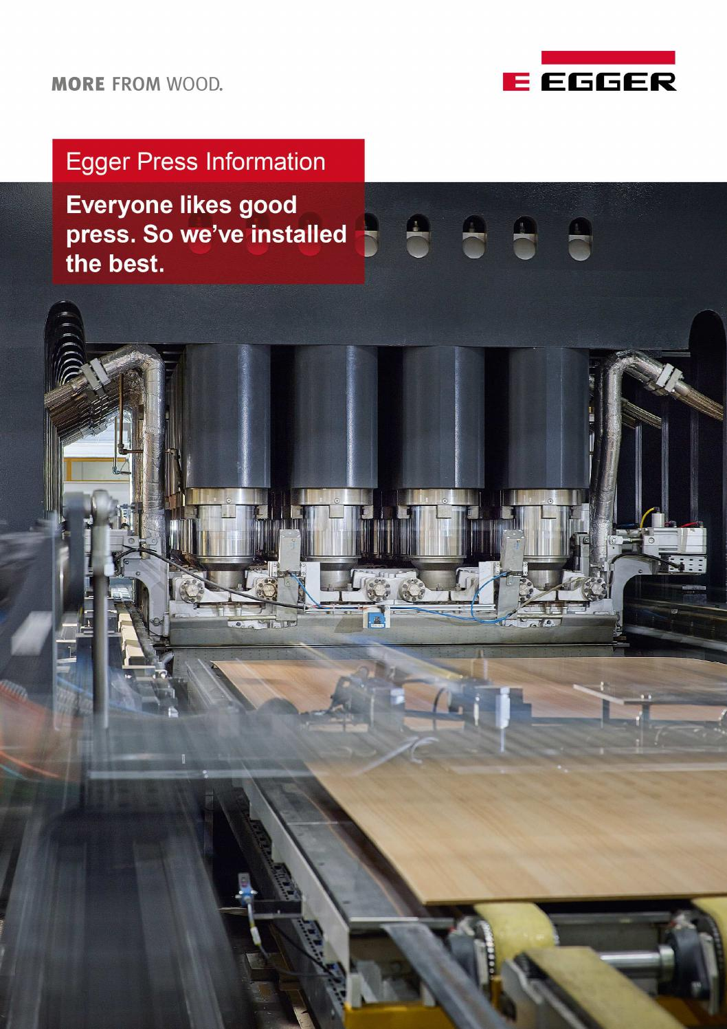 Bau Event Pressemappe Egger Bau 2015 Press Release By Xman Issuu - Leitner Gmbh Amp Co Bauunternehmung Kg