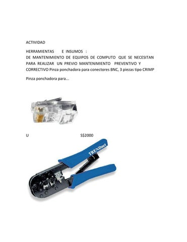Instructions and Wiring Diagrams RJ45 to RJ11 by Birkov Magenda - issuu