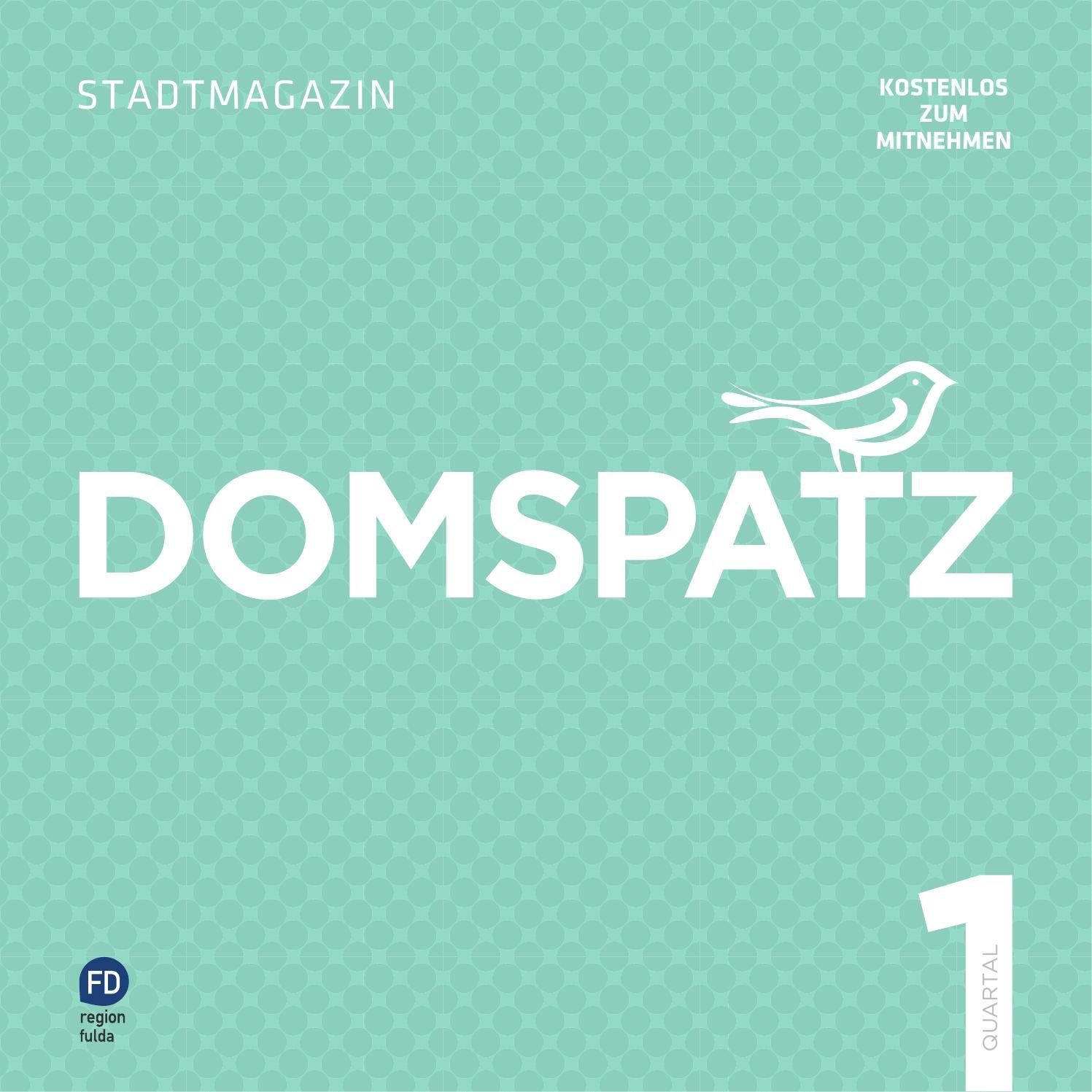 Massivholzhaus Forum Domspatz Magazin Q1 2015 By Domspatz Magazin Issuu