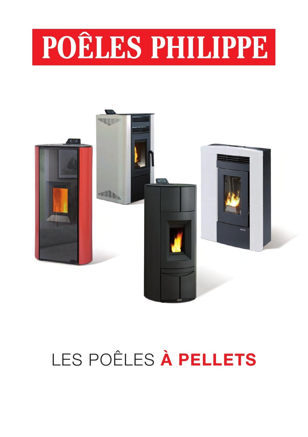Cheminees Philippe Rivedoux 9kw Philippe Pellet 2015 By Idea Studio Caminetti Issuu
