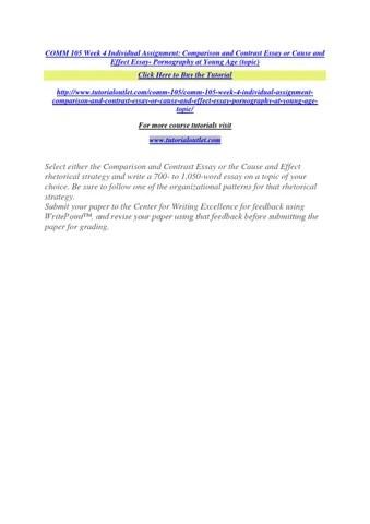 Cover Letter Bank Teller Resume - Bank Teller CV template