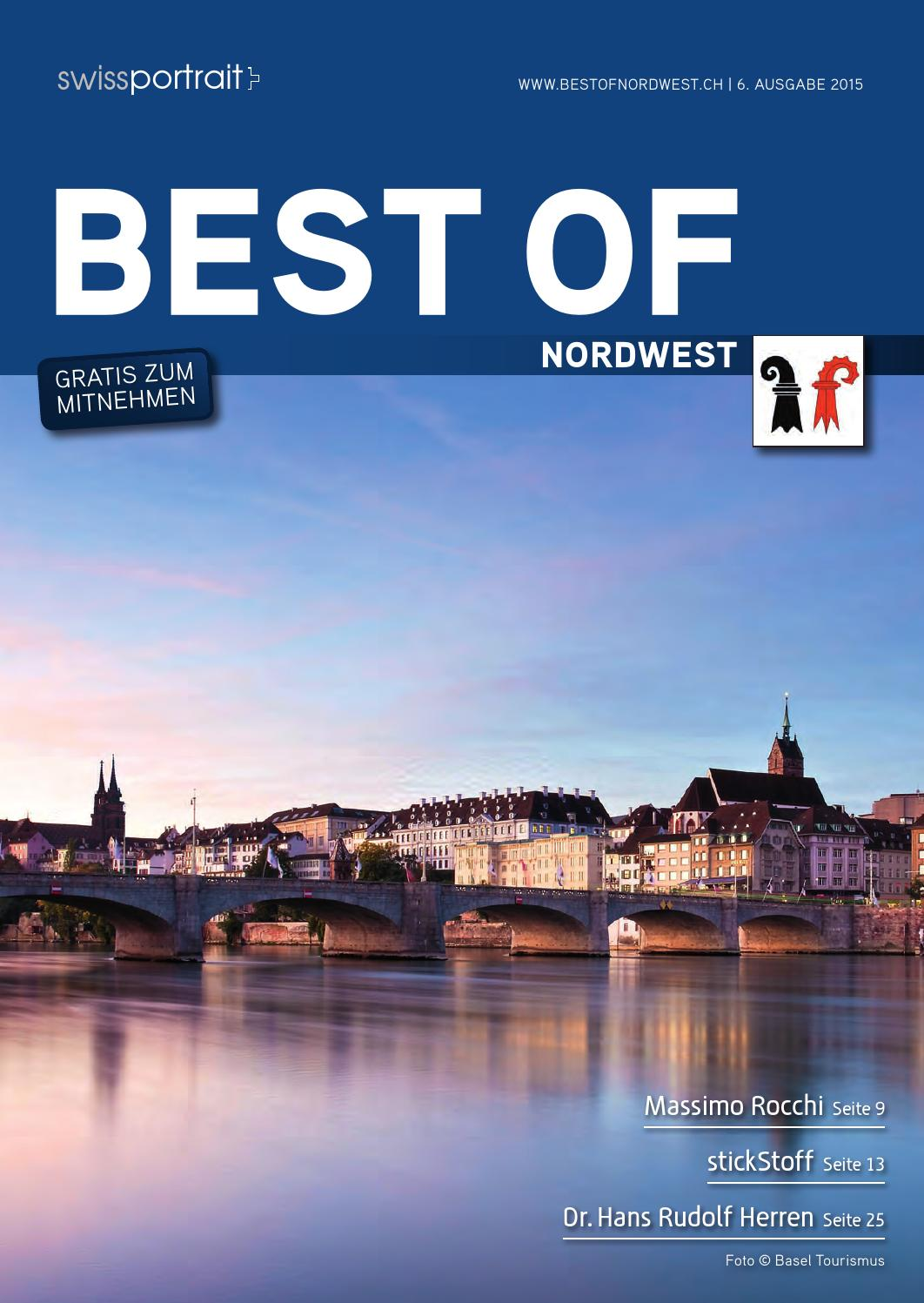 Feuerstellen Sissach Best Of Nordwest 6 Ausgabe 2015 By Miplan Ag Issuu